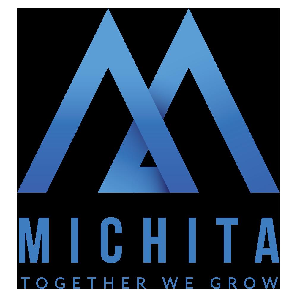MichitaVN